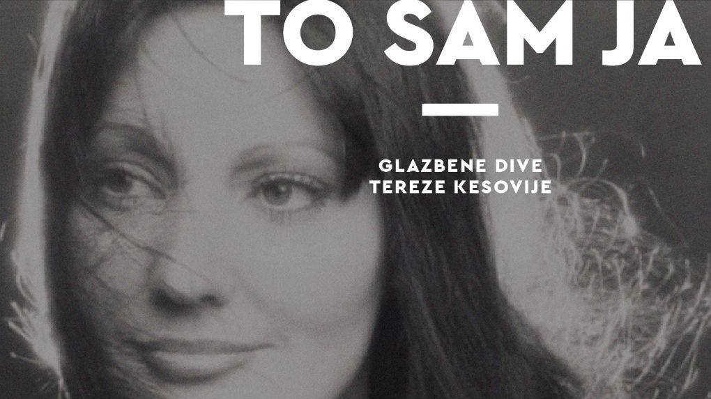 Samci online dating Sinj Hrvatska