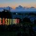 Glastonbury ipak najavljuje moguće dvodnevno ovogodišnje izdanje za 50.000 posjetitelja