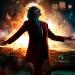 3,6 rendgena: 'Joker' i radikalizacija kritičkih stavova