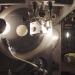 DORF – festival glazbenih dokumentaraca gostuje u koprivničkom FUNK-u