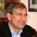 Pisac nobelovac Orhan Pamuk stiže u Hrvatsku