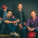 Oridano Gypsy Jazz Band i Doringo u Saxu