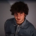 Nellcote predstavlja DIY video spot za pjesmu 'Little Wolf'