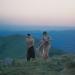 Kantautorica Ana Avramov ima novi video spot 'Open Heart'
