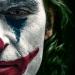 U Grčkoj policija provodila racije u kinima i izbacivala maloljetnike s projekcija 'Jokera'