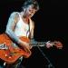 Brianu Setzeru dijagnosticiran teži oblik tinitusa, glazbenik otkazao dio zimske turneje