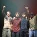 Rage Against The Machine osujetili preprodavače i skupili 3 milijuna dolara za donacije