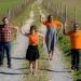 Novi riječki glazbeni kolektiv Mrave brojim predstavlja se pjesmom 'Moje pleme'