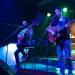 Journey Brothers na 'Akustici' u Rockmarku