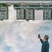 'Plafon' slavi izlazak – Kandžija sprema druženje s fanovima u Rockmarku