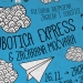 Subotica Express – kulturna razmjena Subotice i Zagreba