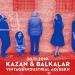 World music večer uz Kazan i Balkalar u Vintage Industrialu