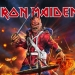 Iron Maiden nastavljaju 'Legacy of the Beast' turneju i u 2020. godini
