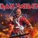 Iron Maiden nastavljaju 'Legacy of the Beast' turneju i u 2020. godini