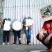 ABOP promovira album '△' (aka Delta) u Boogaloou