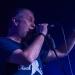 Atheist Rap i FNC Diverzant u Boogaloou – Pankom protiv nasilja