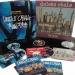 Daleka obala box set – Predaleka obala i junački napori brodolomaca