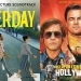 Glazba iz filmova: 'Once Upon A Time In…Hollywood' vs 'Yesterday'