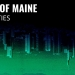 Trees Of Maine 'Twin Cities' – pomirenje oba autorova lica