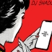 DJ Shadow objavio dvostruki album 'Our Pathetic Age'