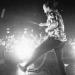 IDLES podijelili snimku 'Television' prije objave live albuma