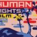 17. Human Rights Film Festival u Zagrebu i Rijeci