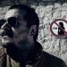 Jedini hvarski reper Dante Drama objavio singl 'Narkotik'