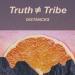 Truth ≠ Tribe / Правда ≠ Племя u KSET-u