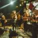 'Žuti koncert' Porto Morta u KSET-u – Proljeće je došlo u moj grad
