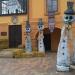 Sramota Velike Gorice: Prvo su došli po snjegoviće…
