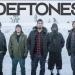 Deftones prvo veliko ime 15. INmusic Festivala