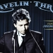 Bob Dylan 'Travelin' Thru, Featuring Johnny Cash: The Bootleg Series Vol. 15′ – Od samoće do dobrog društva