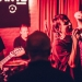 Overflow u Vinylu – finale lucidne jednodnevne klupske turneje