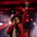 The New Power Generation – vrhunsko koncertno iskustvo i više nego dostojna posveta Princeu
