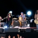 Službeno je: John Frusciante se vraća u Red Hot Chili Peppers