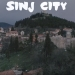 'Sinj City' – dokumentarni film o usponu sinjske rock scene