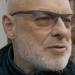 Brian Eno u kampanji za oslobađanje Juliana Assangea