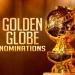 Objavljene nominacije za Zlatni globus 2020.