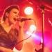 Natali Dizdar: Najvažnije mi je da ljudi prepoznaju to što se radi i da se glazba sluša