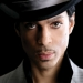 Originali, štićenici, obrade, posvete i jedan, jedini Prince
