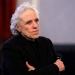 Filmski redatelji Abel Ferrara i Albert Serra dolaze u Rijeku