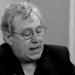 Umro je Terry Jones, jedan od osnivača 'Letećeg cirkusa Monty Pythona'