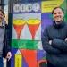 Andraž Kajzer i Matjaž Manček (MENT): Pokušavamo pronaći umjetnike koji zvuče jedinstveno