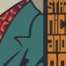 Straght Mickey And The Boyz 'Čovek koji ima obaveze' – prokletstvo drugog albuma