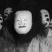 Živa Voda ozvučuje kultnu 'Stranicu ludila' Teinosuke Kinugase