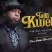 Hip-hop legenda Talib Kweli u Vintage Industrialu