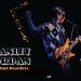 Stanley Jordan svira pjesme Jimija Hendrixa u Tvornici kulture