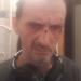 Goran Bare: Malo sam ružio