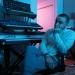 Predstavljen 'Circles', posthumni album Maca Millera