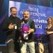 EXIT timu novi 'festivalski Oscar' – No Sleep je najbolji novi festival Europe